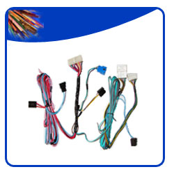 wiring harness wiring harnesses for electrical industries. Black Bedroom Furniture Sets. Home Design Ideas